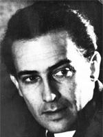 Поляновский Дмитрий Иоганович