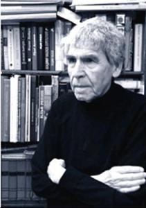 Порудоминский Владимир Ильич