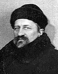 Познышев Сергей Викторович