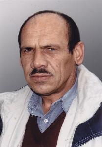 Приб Александр Эдуардович Комбат