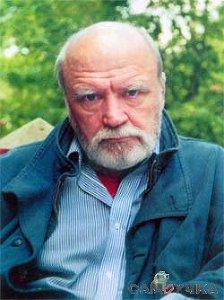 Пронин Виктор Алексеевич