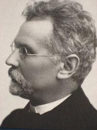 Прус Болеслав