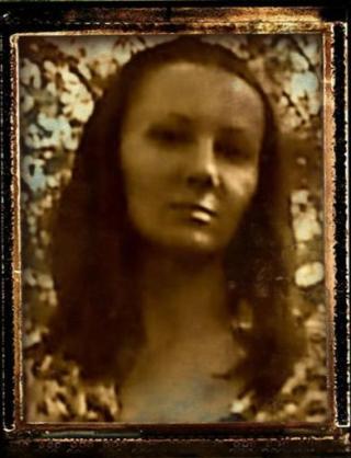 Радиенко Дарья Александровна