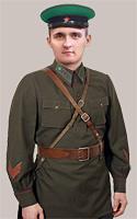 Рагимов Михаил