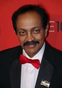 Ramachandran Vilayanur S.