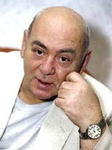 Равикович Анатолий