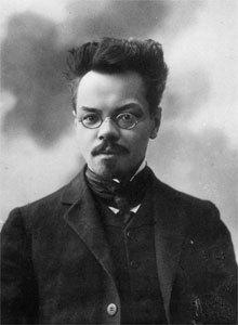 Ремизов Алексей Михайлович