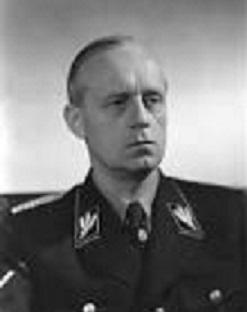 Риббентроп Иоахим фон