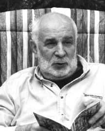 Ромов Анатолий Сергеевич