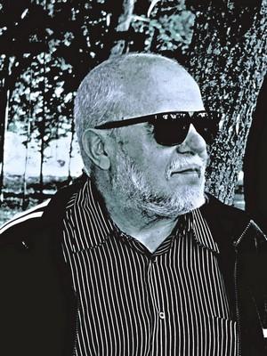 Рыбалкин Валерий
