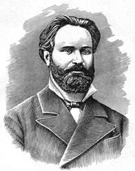 Сабанеев Леонид Павлович