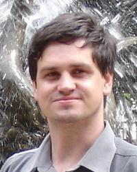 Садов Сергей Александрович