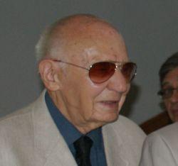 Сафьян Збигнев