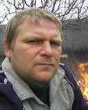 Сахаров Василий Иванович