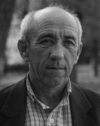 Самошкин Владимир Васильевич