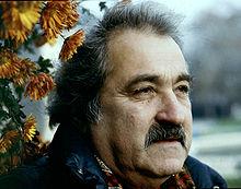Сапгир Генрих Вениаминович