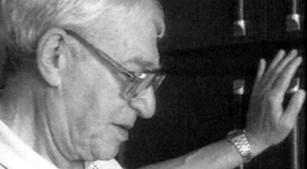 Яков сегель биография фото 729-886