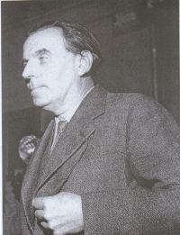 Селин Луи Фердинанд