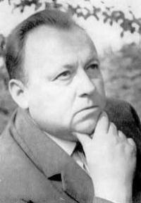 Семенихин Геннадий Александрович