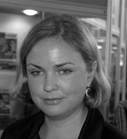 Семенова Ольга Юлиановна