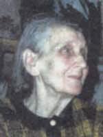 Серова Екатерина Васильевна