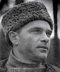 Северский Георгий Леонидович