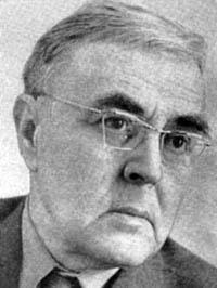 Шагурин Николай Яковлевич