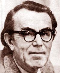 Шалимов Александр Иванович