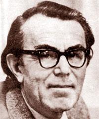 Шалімов Олександр