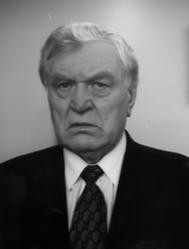 Щадов Михаил Иванович