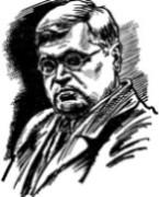 Щеголев Павел Елисеевич