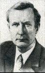 Щелоков Александр