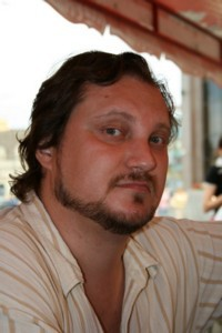 Щербак-Жуков Андрей