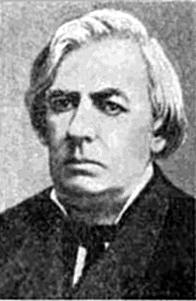 Щоголів Яків Іванович