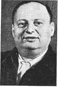 Шейнин Лев Романович