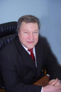 Шевелев Владимир Николаевич