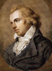 Шиллер Фридрих Иоганн Кристоф