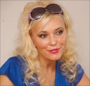 Шилова Юлия Витальевна