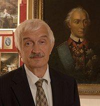 Шишов Алексей Васильевич
