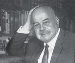 Шкловский Виктор Борисович