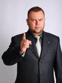 Шлахтер Вадим Вадимович