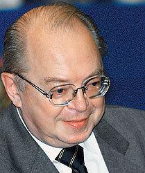 Шмелев Николай Петрович