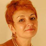 Екатерина шпиллер биография фото