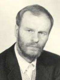 Шуляк Станислав Иванович
