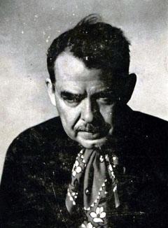 Сибрук Вильям