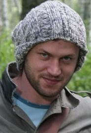 Сигарев Василий Владимирович
