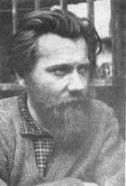 Синявский Андрей Донатович