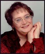 Sizemore Susan