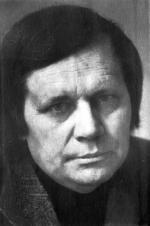 Слепухин Юрий Григорьевич