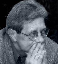 Смирнов Игорь Павлович